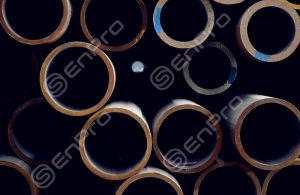ASTM A53 Pipe